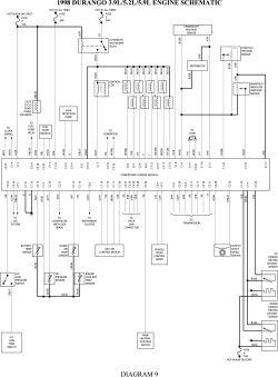 Schematic Symbol Vehicles Fuseajilbab Portal | circuit