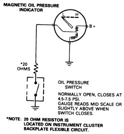 vdo oil pressure gauge wiring diagram vdo image auto gauge wiring diagram oil pressure wiring diagram on vdo oil pressure gauge wiring diagram