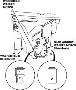 0900c1528018f857?resize=250%2C295 mitsubishi galant wiring diagram wiring diagram,Mitsubishi Eclipse Fuse Box
