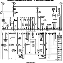 2004 Ford Expedition Audio Wiring Diagram 2006 Ford