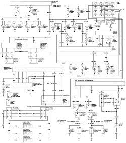 | Repair Guides | Wiring Diagrams | Wiring Diagrams | AutoZone
