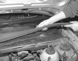 Repair Guides | Windshield Wipers And Washers | Windshield