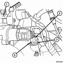 | Repair Guides | Components & Systems | Intake Air Temperature Sensor | AutoZone