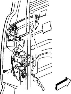 | Repair Guides | Interior | Locks & Lock Systems | AutoZone