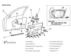 | Repair Guides | Interior | Locks & Lock Systems