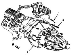 | Repair Guides | Manual Transmission | Transmission | AutoZone
