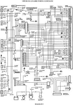 97 Buick Lesabre Fuse Block, 97, Free Engine Image For User Manual Download