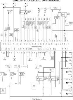 0996b43f8023126c?resize\\\\\\\\\\\\\\\\\\\\\\\\\\\\\\\\\\\\\\\\\\\\\\\\\\\\\\\\\\\\\\\=250%2C340 mack ch600 wiring diagram mack wiring diagrams  at soozxer.org