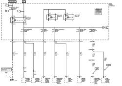   Repair Guides   Power Distribution (2002)   Power Distribution (2002)   AutoZone