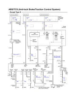 | Repair Guides | Wiring Diagrams | Wiring Diagrams (36 Of