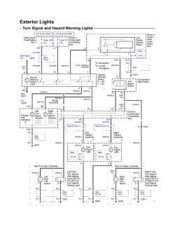 | Repair Guides | Wiring Diagrams | Wiring Diagrams (41 Of
