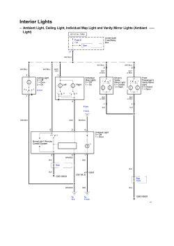 | Repair Guides | Wiring Diagrams | Wiring Diagrams (109 Of 136) | AutoZone