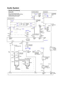 2004 honda civic wiring diagram wiring diagram honda civic stereo wiring diagram 2002 and hernes