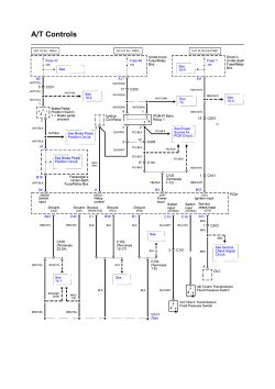 | Repair Guides | Wiring Diagrams | Wiring Diagrams (1 Of 15) | AutoZone