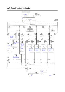   Repair Guides   Wiring Diagrams   Wiring Diagrams (1 Of