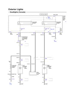   Repair Guides   Wiring Diagrams   Wiring Diagrams (17 Of