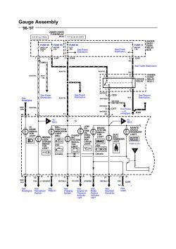 | Repair Guides | Wiring Diagrams | Wiring Diagrams (52 Of 103) | AutoZone