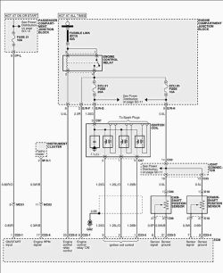 | Repair Guides | Engine Electrical (2001) | Ignition