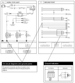 | Repair Guides | Wiring Diagrams | Wiring Diagrams (1 Of