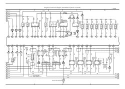 | Repair Guides | Overall Electrical Wiring Diagram (2000
