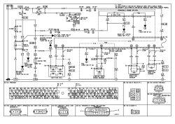 2001 Pontiac Sunfire 22L FI OHV 4cyl | Repair Guides | Ignition System (1999) | Engine Control