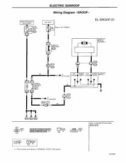 | Repair Guides | Electrical System (1998) | Electric