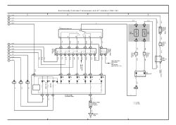 | Repair Guides | Overall Electrical Wiring Diagram (2005) | Overall Electrical Wiring Diagram