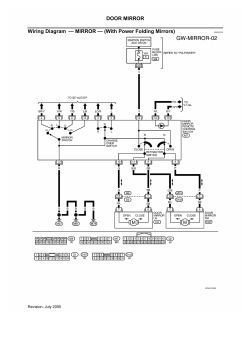 0996b43f80259aa7?resize\\\=250%2C354 cps wiring harness wiring diagram shrutiradio cps wiring harness at nearapp.co