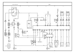   Repair Guides   Overall Electrical Wiring Diagram (2005