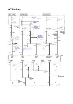 | Repair Guides | Wiring Diagrams | Wiring Diagrams (1 Of