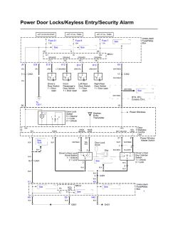 | Repair Guides | Wiring Diagrams | Wiring Diagrams (4 Of 5) | AutoZone
