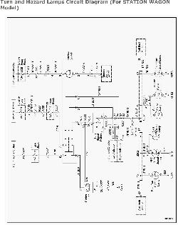 Suzuki Sx4 Cooling System Diagram, Suzuki, Free Engine