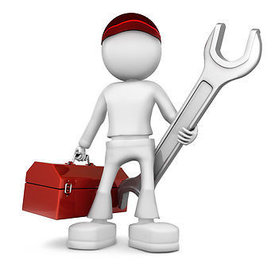 Stihl MS 240 Chainsaw Service Manual