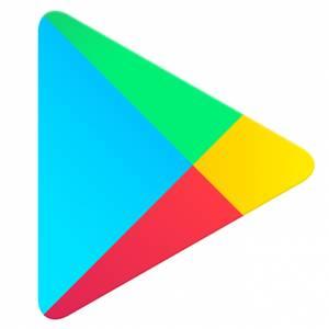 Android как установить Market