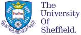 universityofsheffield-logo-seoworks-454x200