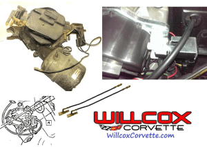 Headlamp Washer Pump and Wiper Motor Details 69 | Willcox