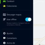 Navegador gratis y sin datos móviles