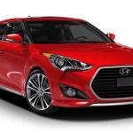 Hyundai ¿es buena marca?