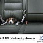 La influencia de los anuncios a la hora de comprar un coche