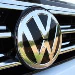 Grupo Volkswagen filiales