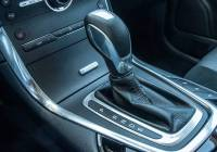 Coches automáticos Audi