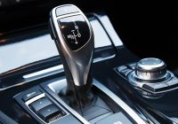 Cómo alargar la vida de tu coche automático