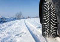 Lo que debes saber sobre tus neumáticos y la nieve