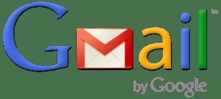 Gmail permite cancelar el envio del correo