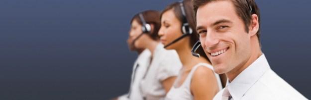 Servicio informático para empresas, comercios y oficinas