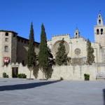 Reparación de ordenadores en Sant Cugat del Vallès