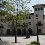 Reparación de ordenadores en Barberà del Vallès
