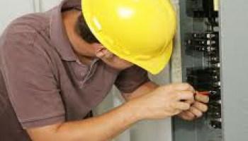 electricistas bellreguard 24 horas