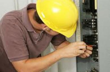 Electricistas Villalonga