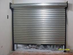 Reparacion Persianas Daimus 633890185